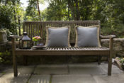 Outdoor Tranquility 7